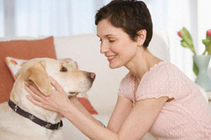 How to extend your pet's life